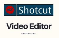 Curso edición vídeo con Shotcut