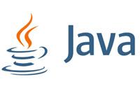 Curso programación Java