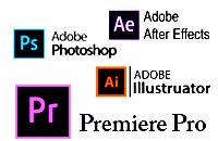 Curso todo Adobe