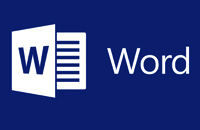 Curso Duo Office (Word + Powerpoint)